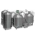 LOGO_Eurotech Micro Brewery