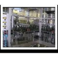 LOGO_Vakuumabfüllanlagen und Volumenfüller