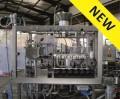 LOGO_Abfüllanlagen für Minibrauereien und kleine Anlagen für CSD und andrere Getränke