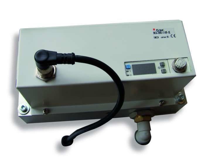 LOGO_Leckagemessungs- und Ortungssystem ALDS: Druckluftleckagen automatisch erkennen und effizient Kosten einsparen