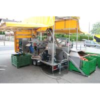 LOGO_Saftproduktionsanlage