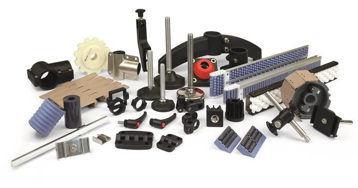 LOGO_Conveyor Components