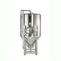 LOGO_Stainless steel tanks