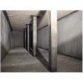 LOGO_Komplette Trinkwasserbehälterinstandsetzung nach ZTV-ING und DVGW - W300