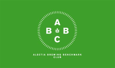 LOGO_ALECTIA BREWING BENCHMARK CLUB