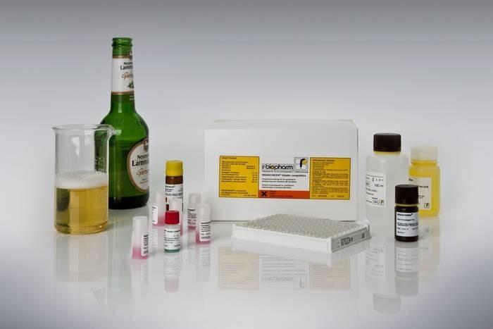 LOGO_RIDASCREEN®  Gliadin competitive