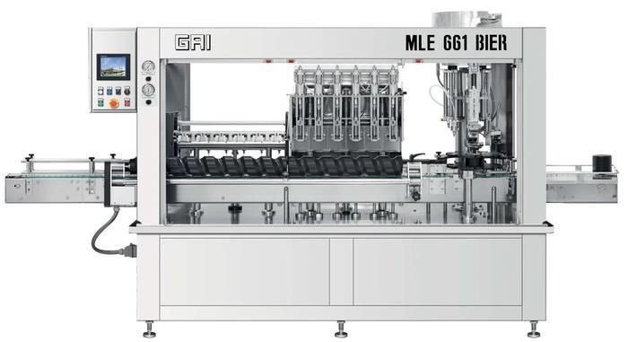 LOGO_MLE 661 BIER