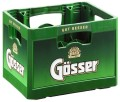 LOGO_Beer Bottle Crates