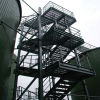 LOGO_SIMO-Treppen- und Treppentürme, Spindeltreppen und Tankmanteltreppen