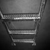LOGO_Ortsfeste Leitern