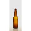 LOGO_Bottles