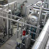 LOGO_Carbon Dioxide (CO2) Recovery Plants