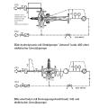 LOGO_Controlled jet pumps JETOMAT baelz 471…480