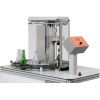 LOGO_STEINFURTH AUTOSAMPLER 380C