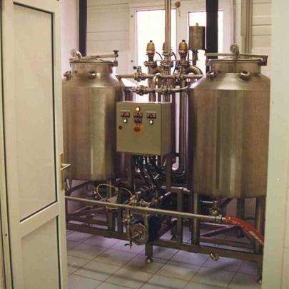 LOGO_Yeast propagation plants