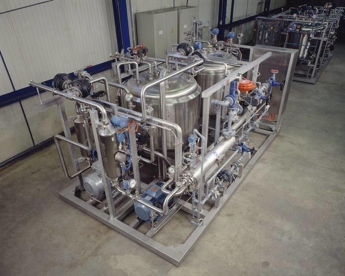 LOGO_Mechanical engineering