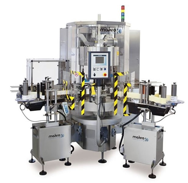LOGO_LABELLING MACHINE
