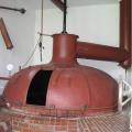LOGO_Beratung zur Energie- und Materialeffizienz