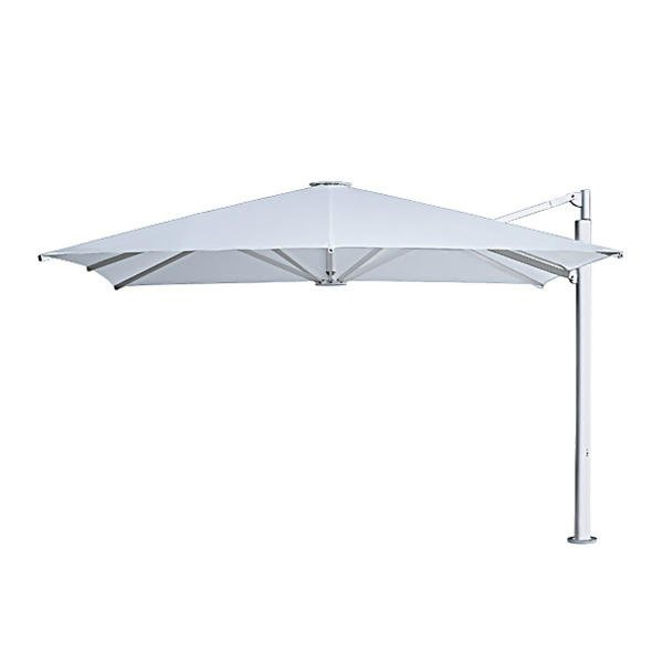 LOGO_Type SA - Side Arm Umbrella