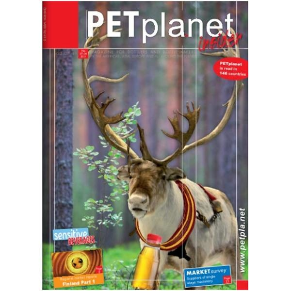 LOGO_PET Planet - Latest Issue