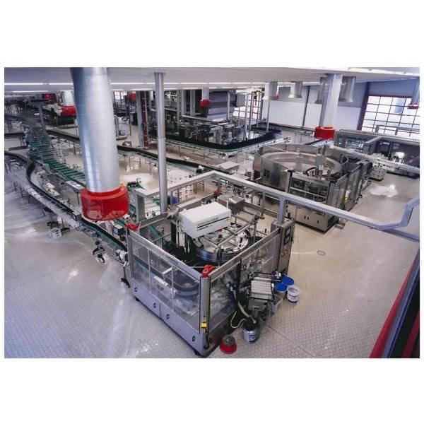 LOGO_KAGETEC industrial floors