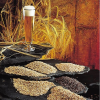 LOGO_malt, brewing malt, Pilsen malt, Munich malt, Vienna malt, wheat malt, special malts