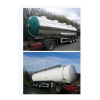LOGO_Food Product tanker