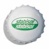 LOGO_Stabisol – Siliciumhydrosol