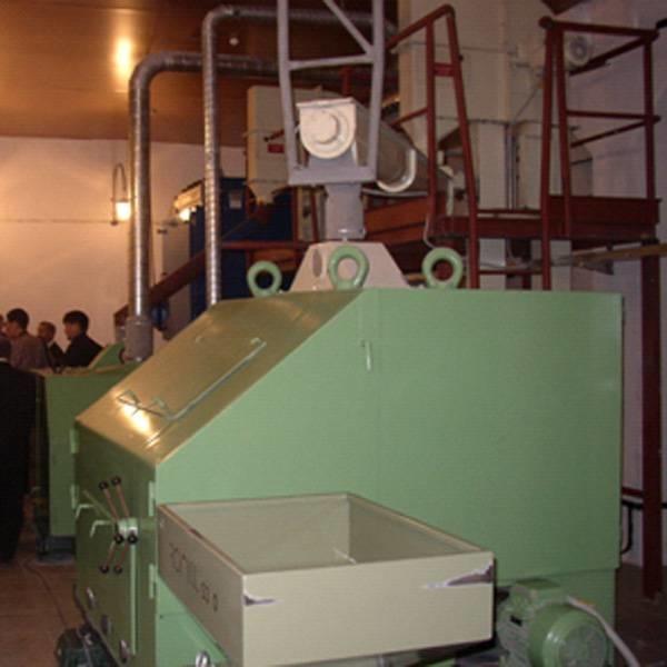 LOGO_Malt mill