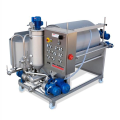 LOGO_Rotary vacuum filters