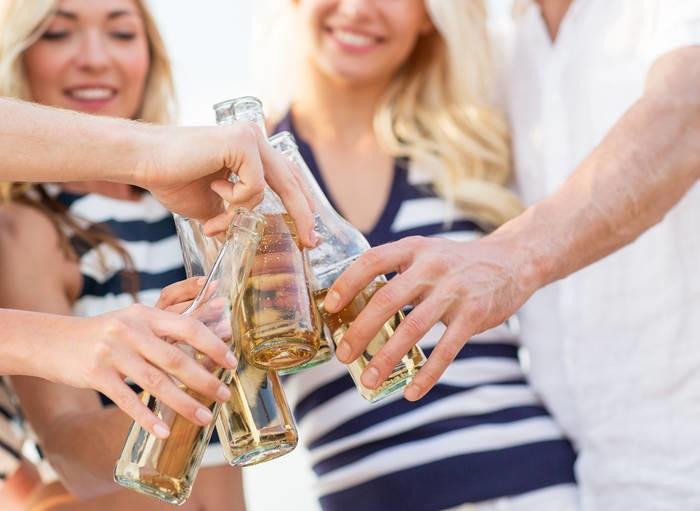 LOGO_Cider & Cider Mix