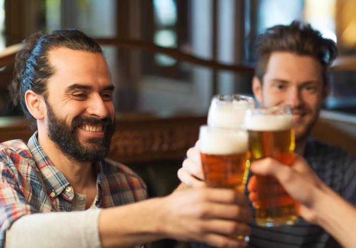 LOGO_Bier & Bier Mix