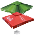 LOGO_Big parasol with double top