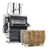 LOGO_Baling Press HSM V-Press 860 P