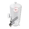 LOGO_Hot Water Tank 105% / NCV