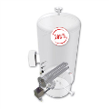 LOGO_Hot Water Tank 105% / NCV