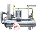 LOGO_Hot Water Generator