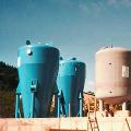 LOGO_Industrie-, Prozeßwasser- und Spezialanlagen