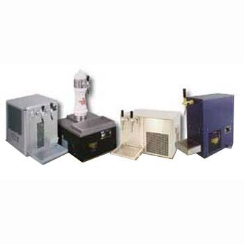 LOGO_Beer cooling units