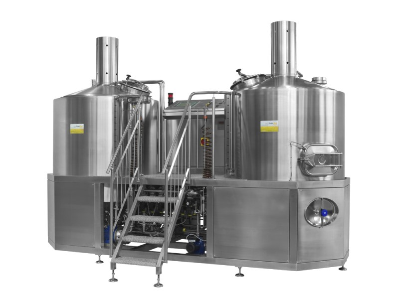 LOGO_COMPACT-BRÄU BREWHOUSE 2,5 , 5 or 10 hl.