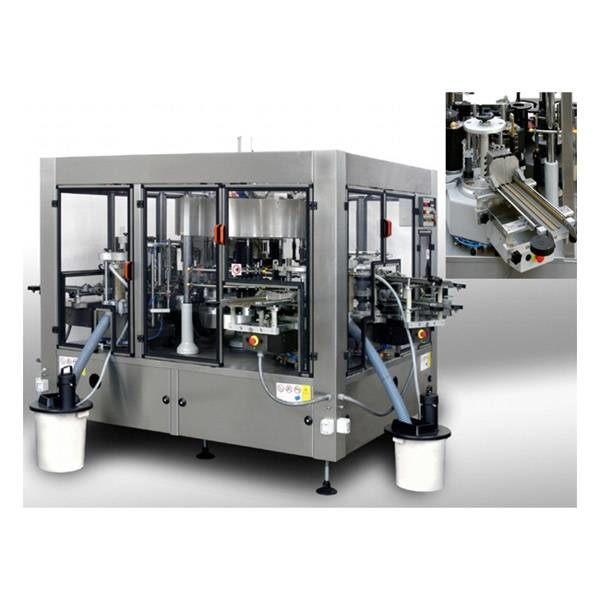 LOGO_Labeling machines