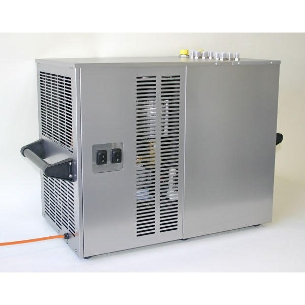 LOGO_Kreislaufkarbonator CN 50