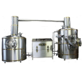 LOGO_Labu - Three Vessel Brewhouse Brewing Block 5/10 hl - 7,5/15 hl - 10/20 hl