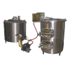 LOGO_Labu - Three Vessel Brewhaouse Basic model 2/4 hl and 3/6 hl