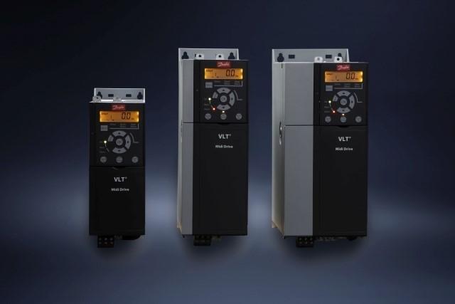 LOGO_VLT® Midi Drive FC 280