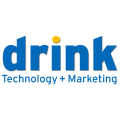 LOGO_drink Technology & Marketing