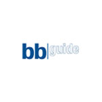 LOGO_B & B Beverage and Brewing International Suppliers Guide