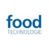 LOGO_Food Technologie