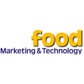 LOGO_food Marketing & Technology