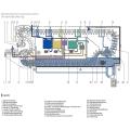 LOGO_Restentleerungsmaschine